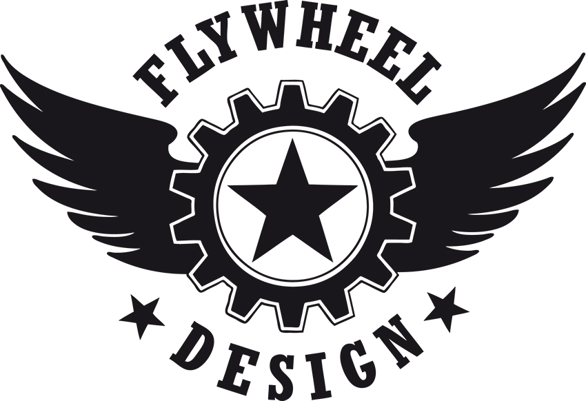 Flywheel-Design