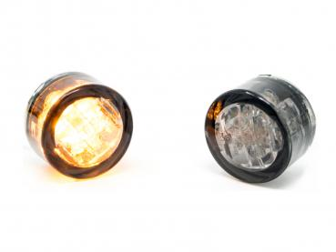 18mm Blinker Led Pin