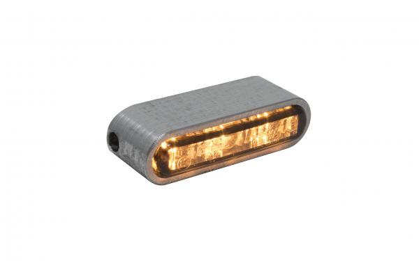 Blinker mit SMD LED