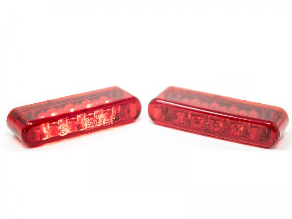 talllight led red
